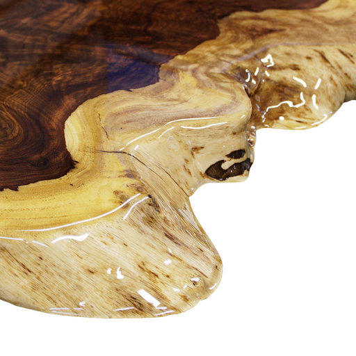 View a Larger Image of DeckWise Epoxy, A and B, 1-Gallon Kit