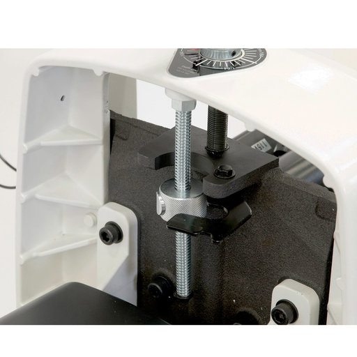 View a Larger Image of Depth Stop Assembly