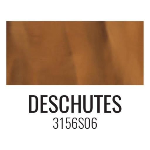 View a Larger Image of CastFX Dry Metallic Pigment Deschutes 45-Gram
