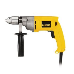 "1/2"" VSR 7.8 AMP Drill, Model DW245"