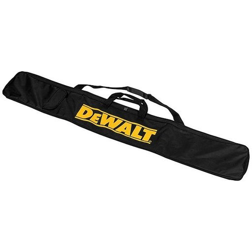 """View a Larger Image of 59"""" TrackSaw Track Bag"""