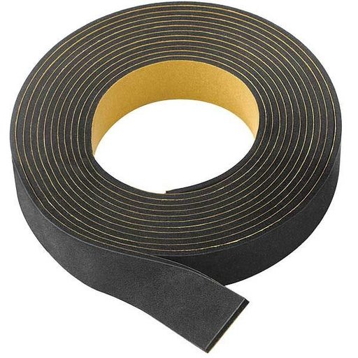"""View a Larger Image of TrackSaw High Friction Strip Replacement, 118"""""""