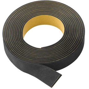 """TrackSaw High Friction Strip Replacement, 118"""""""