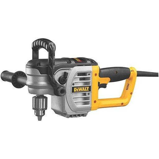 """View a Larger Image of VSR Stud and Joist Drill with Clutch and Bind-Up Control, 1/2"""", Model DWD460"""