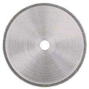 Diamond-Coated Cutting Blade for Proxxon FKS/E, FET, & KGS 80