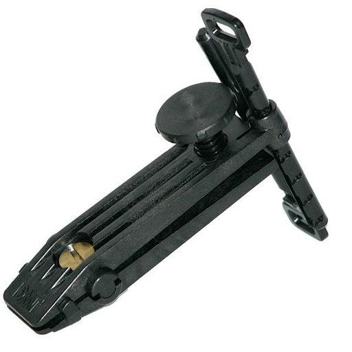 View a Larger Image of Aligner Blade Guide / Knife Clamp