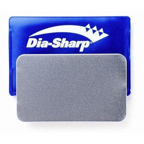 Credit Card Diamond Stone, Coarse