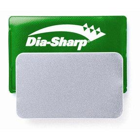 Credit Card Diamond Stone, Extra Fine