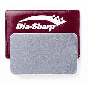 Credit Card Diamond Stone, Fine