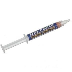 Dia-Paste Diamond Compound, 6 Micron