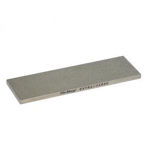 """Dia-Sharp, 6"""" x 2"""" Bench Stone, Extra Coarse"""