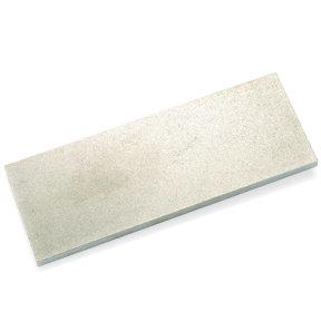 """Dia-Sharp, 8"""" x 3"""" Bench Stone, Extra-coarse"""