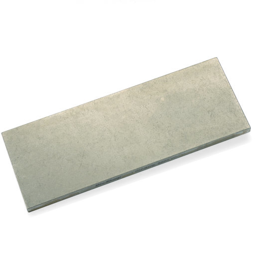 """View a Larger Image of Dia-Sharp, 8"""" x 3"""" Bench Stone, Extra-Extra-Fine"""