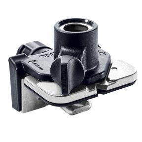 Domino BS-KV Drilling Template for Domino DF 500