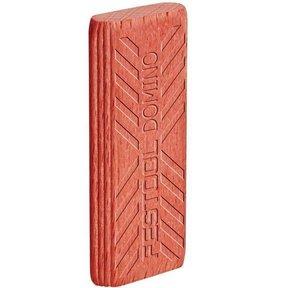 Domino Sipo 8 X 22 X 50 mm 100 X
