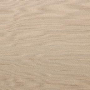 Douglas Fir Veneer Sheet Vertical Grain 4' x 8' 2-Ply Wood on Wood