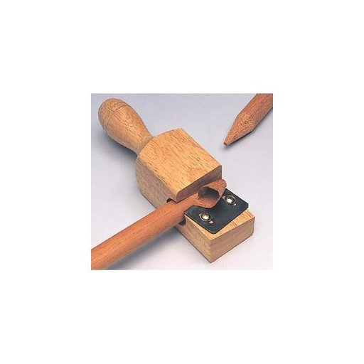 View a Larger Image of Dowel Pointer