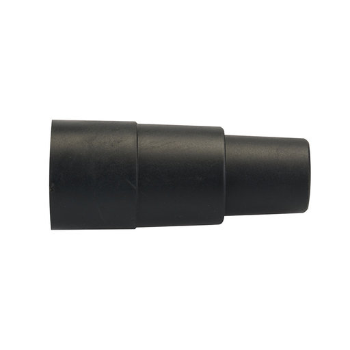 View a Larger Image of Dust Port Adapter, TDPANA