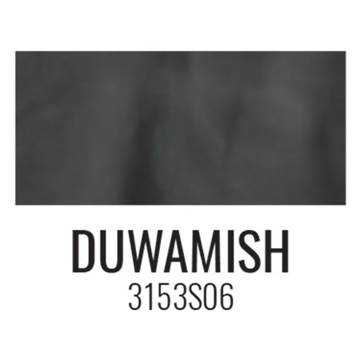 View a Larger Image of CASTFX DUWAMISH Dry Pigment, 45-GRAMS