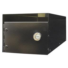 E1 Economy Mailbox Locking Insert ONLY