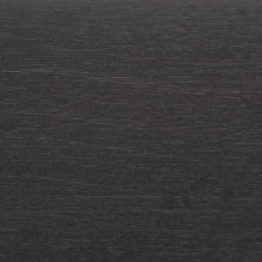 """View a Larger Image of Ebony, Gaboon Pen Blank - 3/4"""" x 3/4"""" x 5"""" - 5 Piece"""