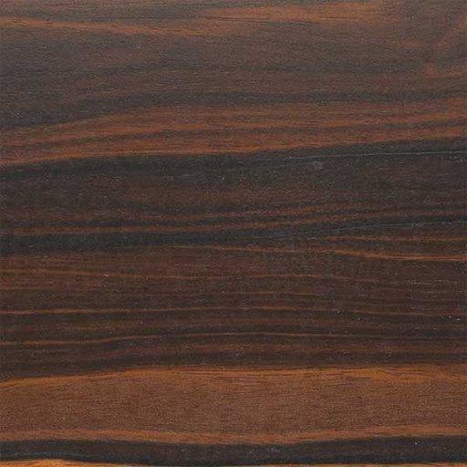 "View a Larger Image of Ebony, Macassar Pen Blank - 3/4"" x 3/4"" x 5"" - 5 Piece"