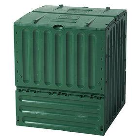 ECO-King Composter, 110 gallon