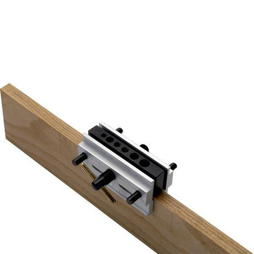 View a Larger Image of TASK Economy Doweling Jig