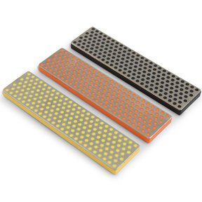 Precision Sharpening System Replacement Stones