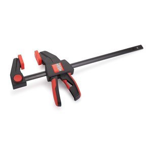 """12"""" EHKL One Hand Trigger Clamp"""