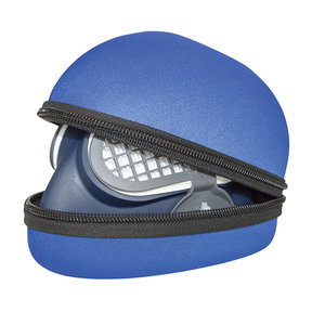 Hard Carry Case for Elipse Respirator