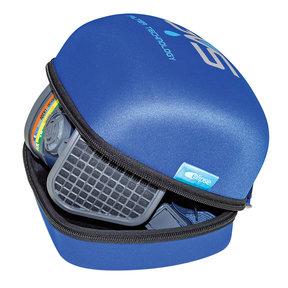 Respirator OV/P100  Hard Carry Case