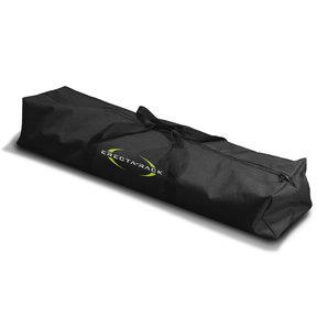 Erecta-Rack Custom Carry Bag