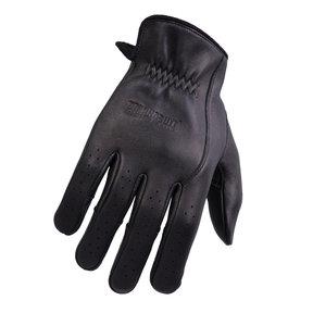 Essence Gloves, Black, XL