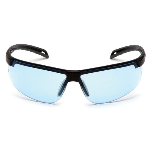 View a Larger Image of Everlite Safety Glasses