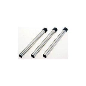Extension tube steel