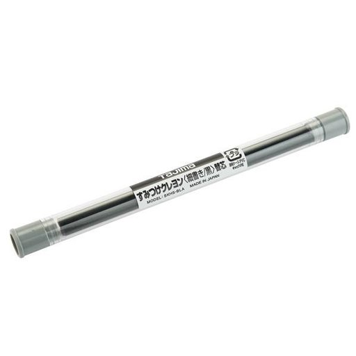 View a Larger Image of Extra Black Lead for Retractable Marking Crayon