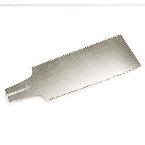 Extra Blade for #155672 RazorSaw