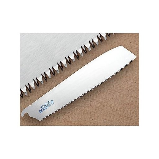 View a Larger Image of Extra Blade for #18.300.0 Saw - Z Saw