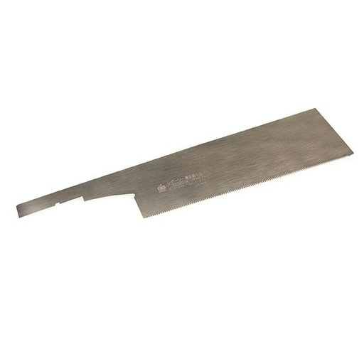 View a Larger Image of Extra Blade for #19.371.0 Dovetail RazorSaw