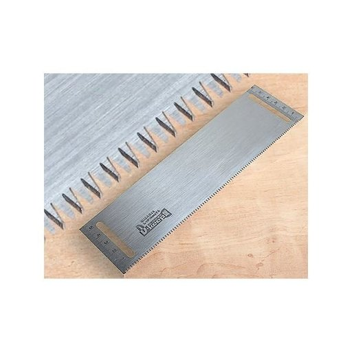 """View a Larger Image of Extra Blade for 9"""" Joinery Saw with Depth Stop - Kondo"""