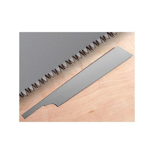 View a Larger Image of Extra Blade for Gyokucho #19.430.0 Cross-cut Saw