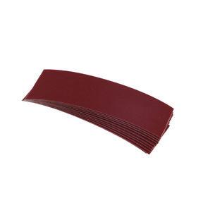 Fast Break Edger Sandpaper 180 Grit Refills Model 80059
