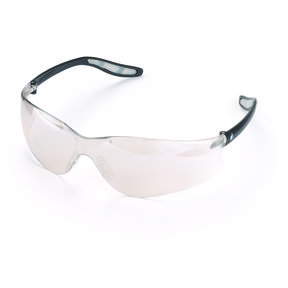 Safety Glasses, Mirrored
