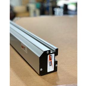 Fence Rail Kit - 6'