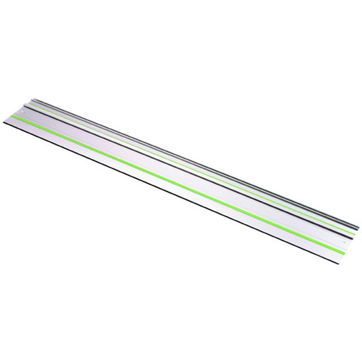 """View a Larger Image of 75"""" Guide Rail"""