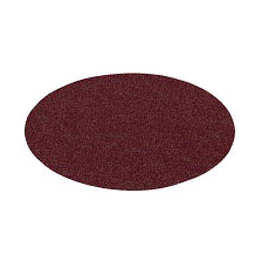 View a Larger Image of 115 mm Rubin2 StickFix Hook and Loop Sanding Disc P40 Grit 50 pk