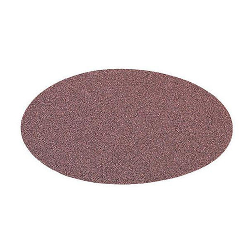 View a Larger Image of Saphir 24-80 Grit, for RAS (110mm) Sanders, 25-Pack