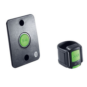 Bluetooth Remote Control Set for CT 26, CT 36 or CT 48  Vacuums