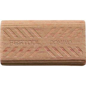 Dominos, 8mm x 40mm, 780 Pieces